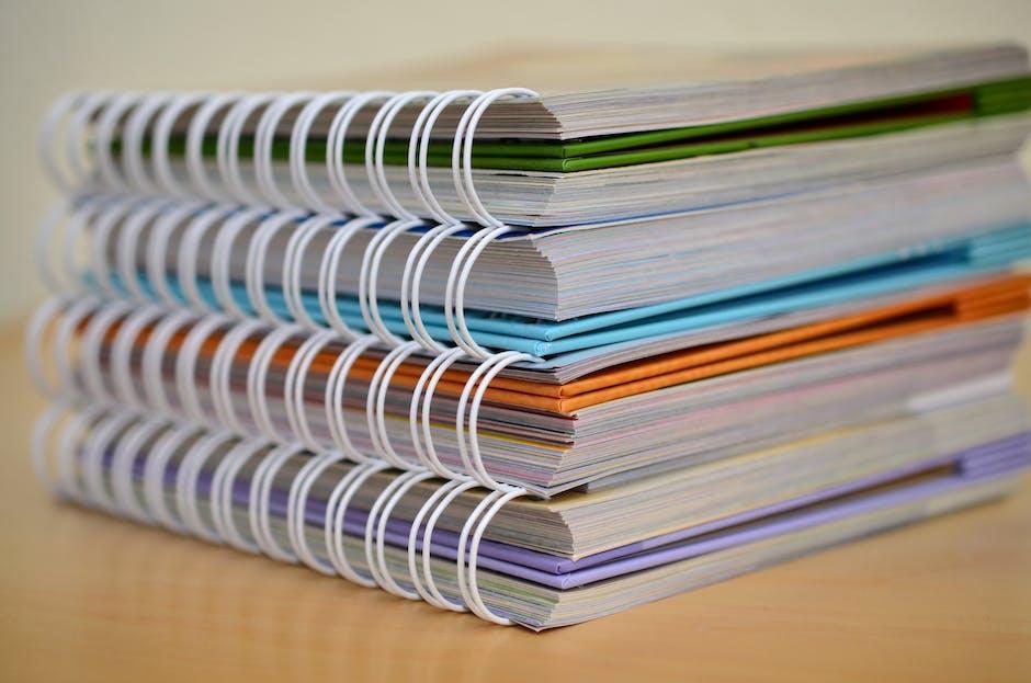 binding, books, bound
