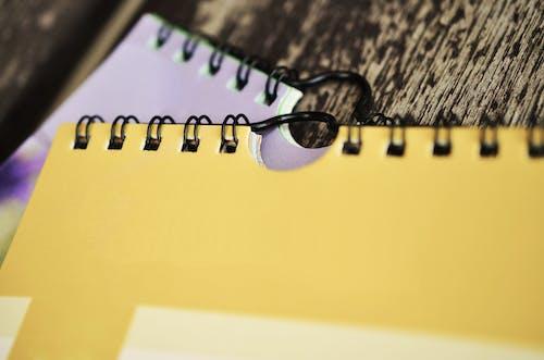 Δωρεάν στοκ φωτογραφιών με ατζέντα, γραφείο, Γραφή, δεδομένα