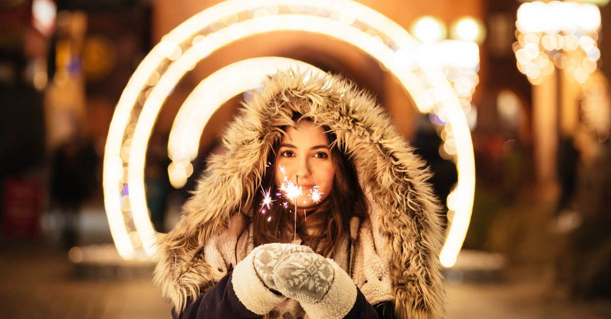 Free stock photo from freestocks.org