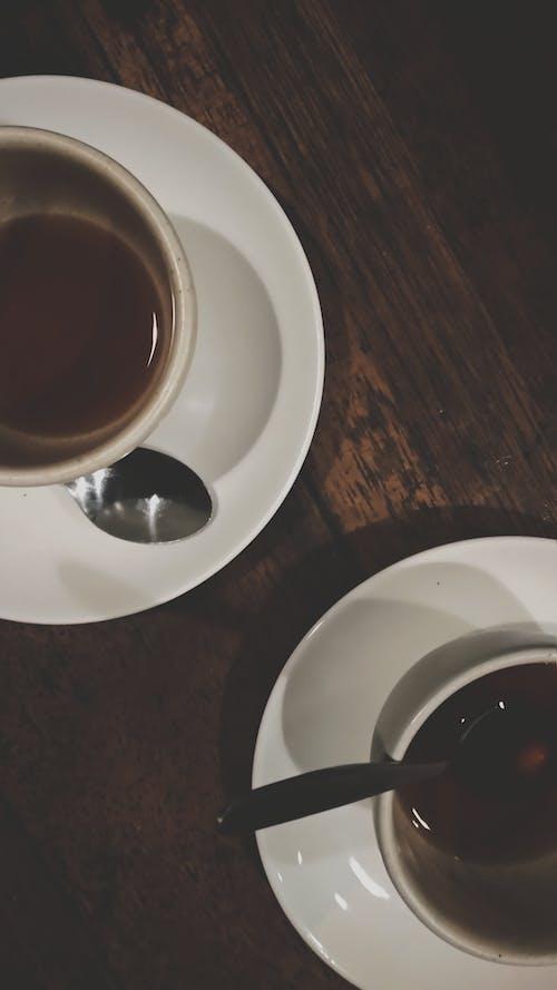 Ảnh lưu trữ miễn phí về cà phê, cà phê pha, Indonesia, lãng mạn
