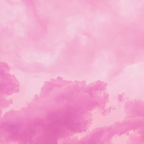 Free stock photo of clouds, cloudscape, day