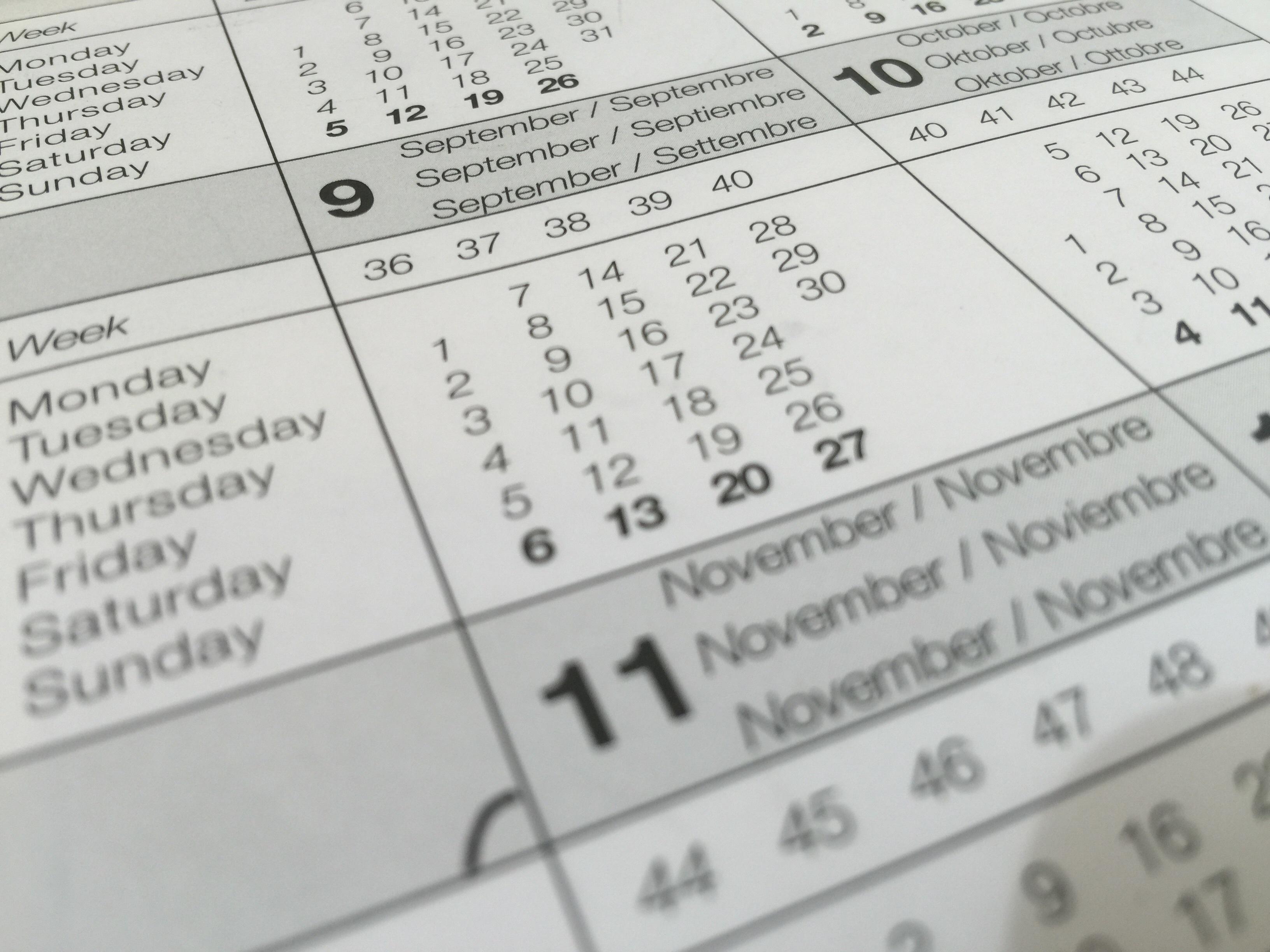 fortnite release date