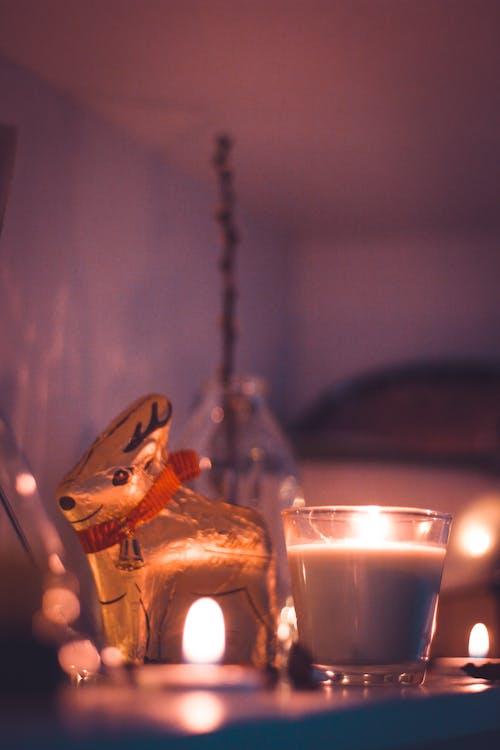 Gratis stockfoto met behang, cozyhome, diep, gezellig