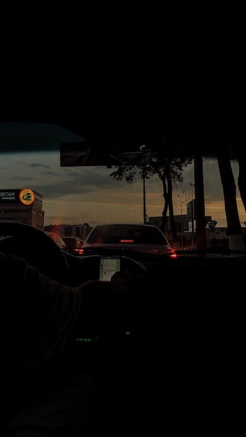 Gratis stockfoto met auto, behang, fel, fotografie