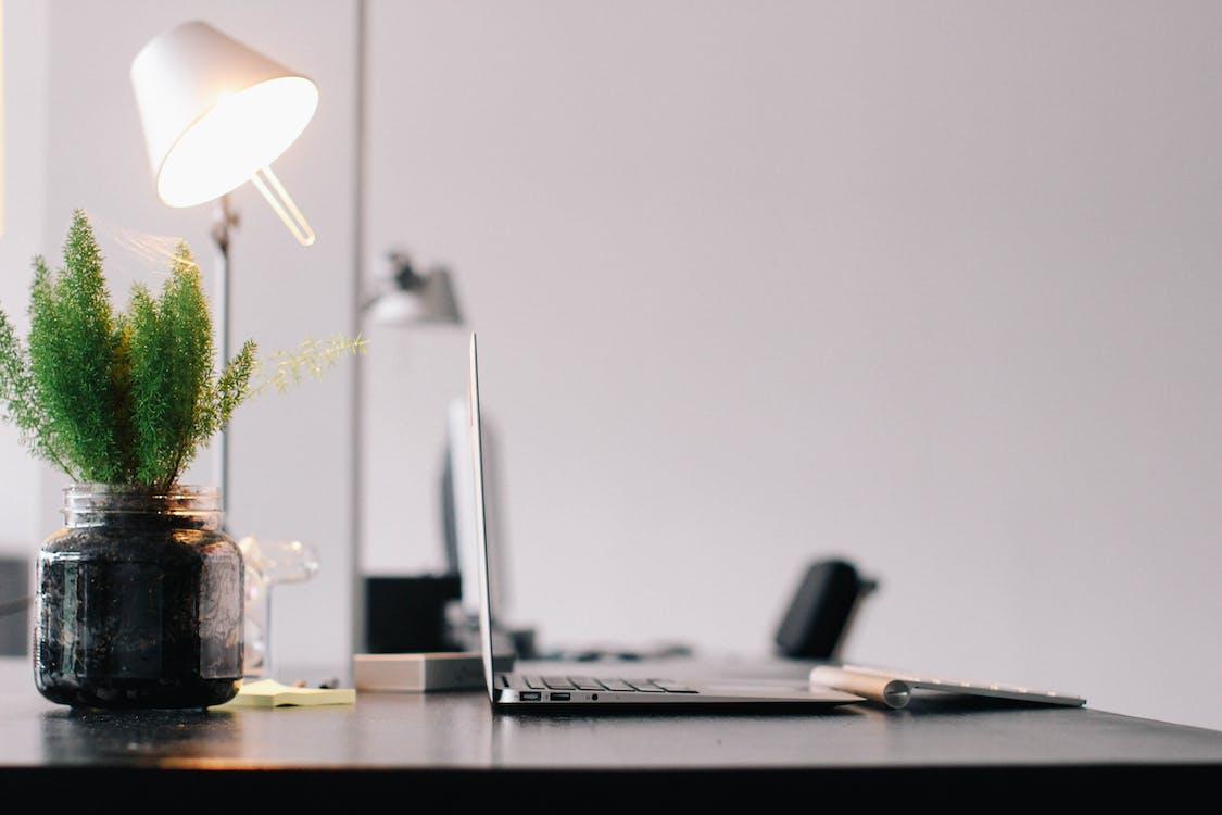 ánh sáng, bàn, cà phê