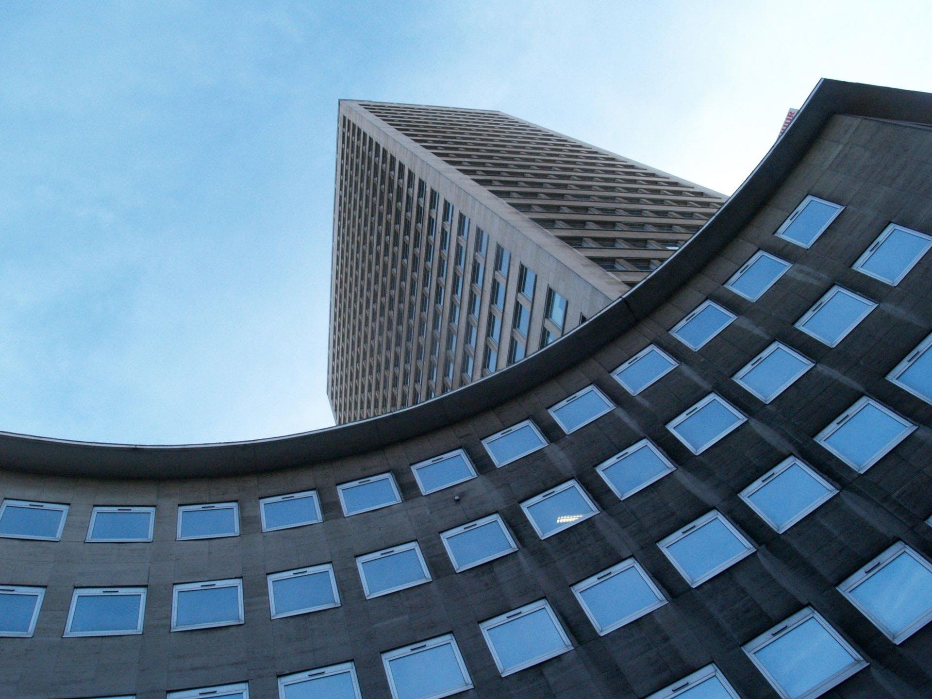 architecture, building, buildings