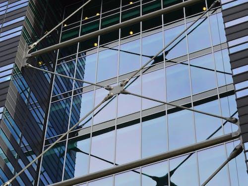 Ảnh lưu trữ miễn phí về các cửa sổ, cao, chén, công ty