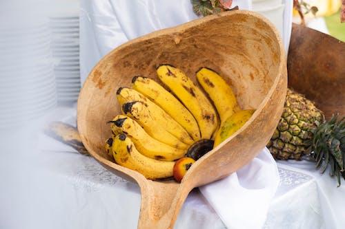 Photos gratuites de banane