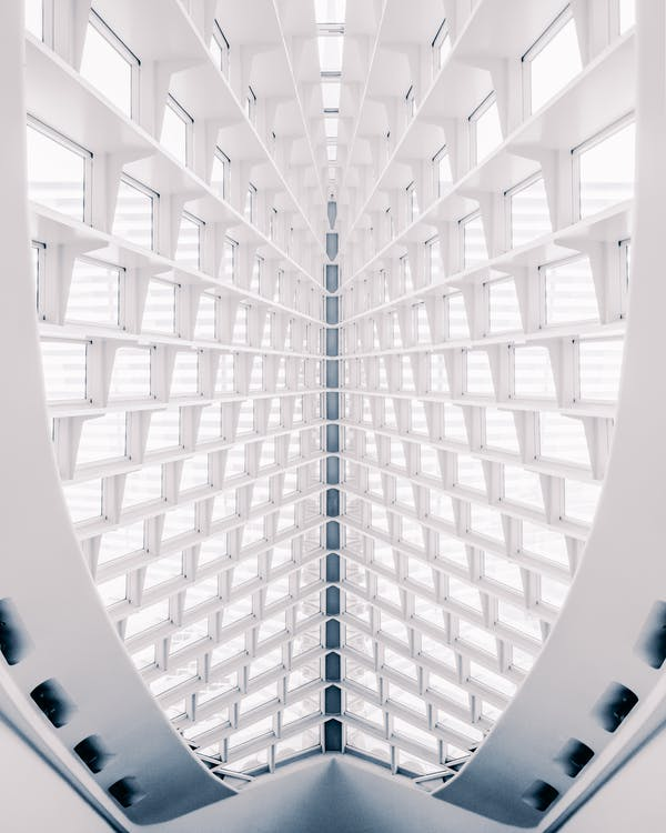 低角度拍攝, 低角度攝影, 城市