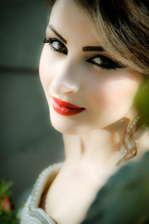 Бесплатное стоковое фото с #models, индейка, профессионал, свадьба