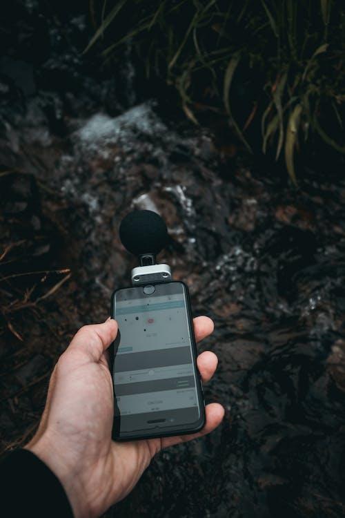 Бесплатное стоковое фото с 100мм, 35 мм, 50 мм, kal visuals
