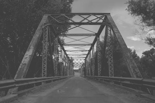 köprüler içeren Ücretsiz stok fotoğraf