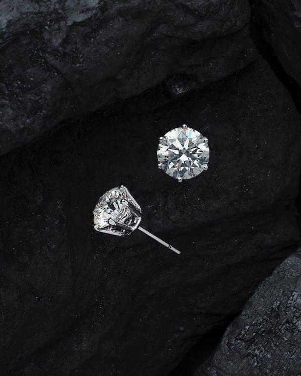 аксессуар, бриллиант, дорогой