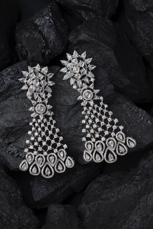 Darmowe zdjęcie z galerii z diament, diamenty