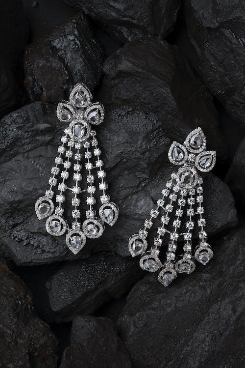 Imagine de stoc gratuită din diamant, diamante
