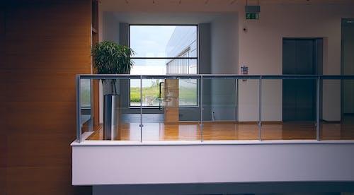 Kostnadsfri bild av arbetsplats, arkitektonisk, arkitektur, atrium