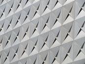 art, building, pattern