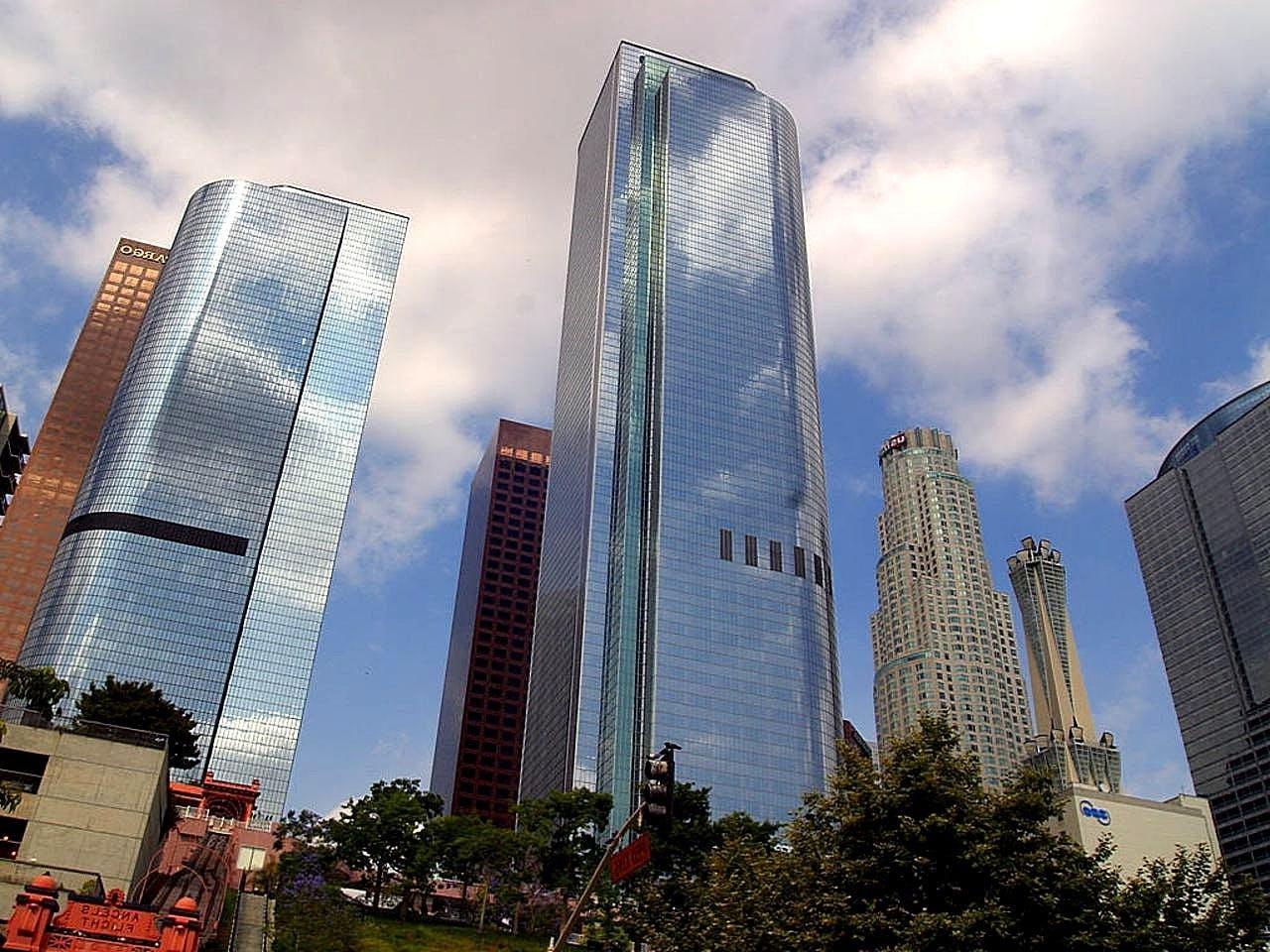 건물, 건물 외관, 건축, 기업의 무료 스톡 사진