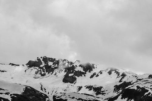 Бесплатное стоковое фото с высокий, Высота, гора, на открытом воздухе