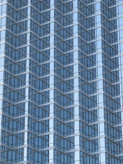 パターン, 外観, 建物, 建築の無料の写真素材