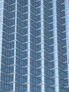 building, pattern, architecture