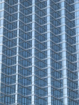 Free stock photo of building, pattern, architecture, high-rise