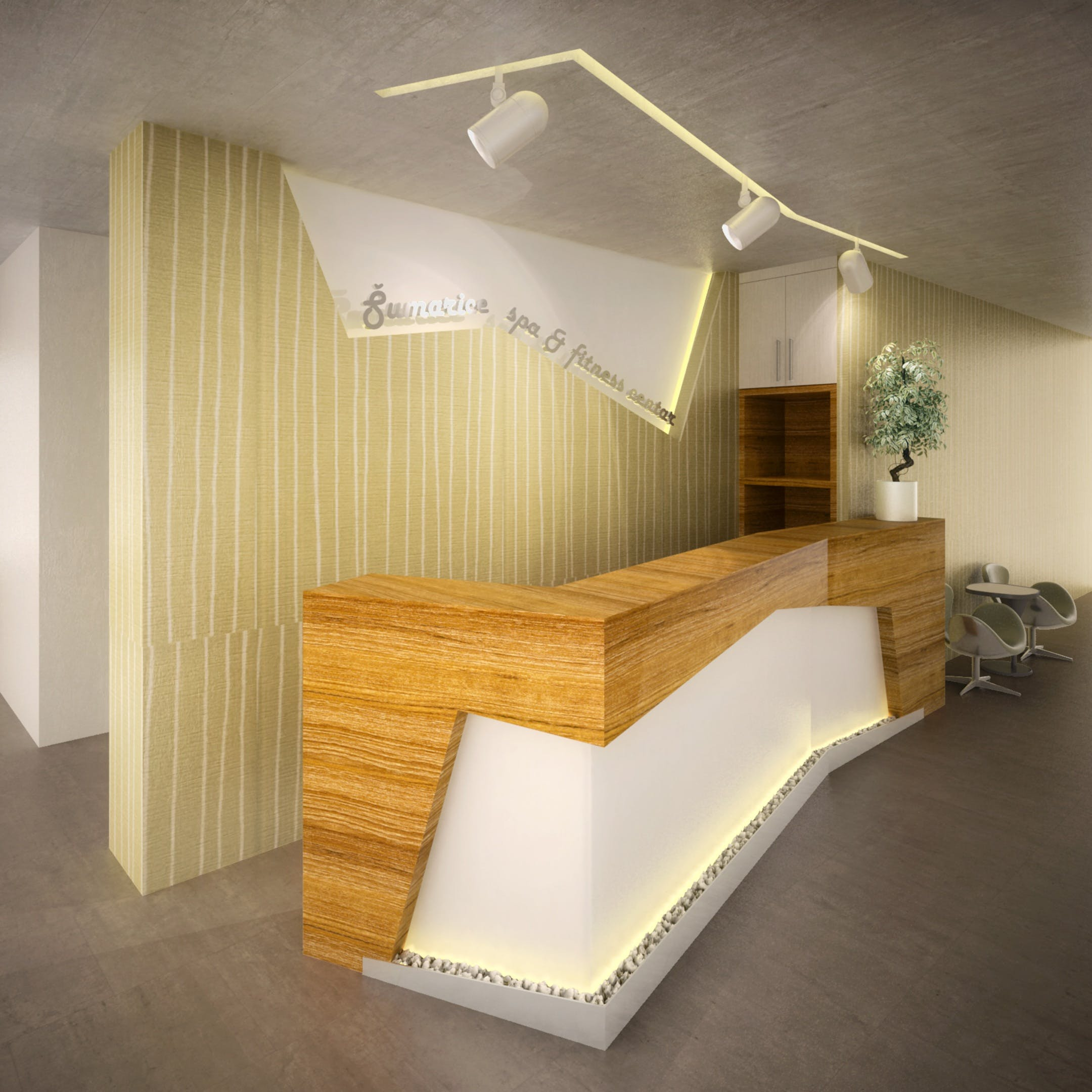 Free stock photo of hotel, desk, architecture, corporate