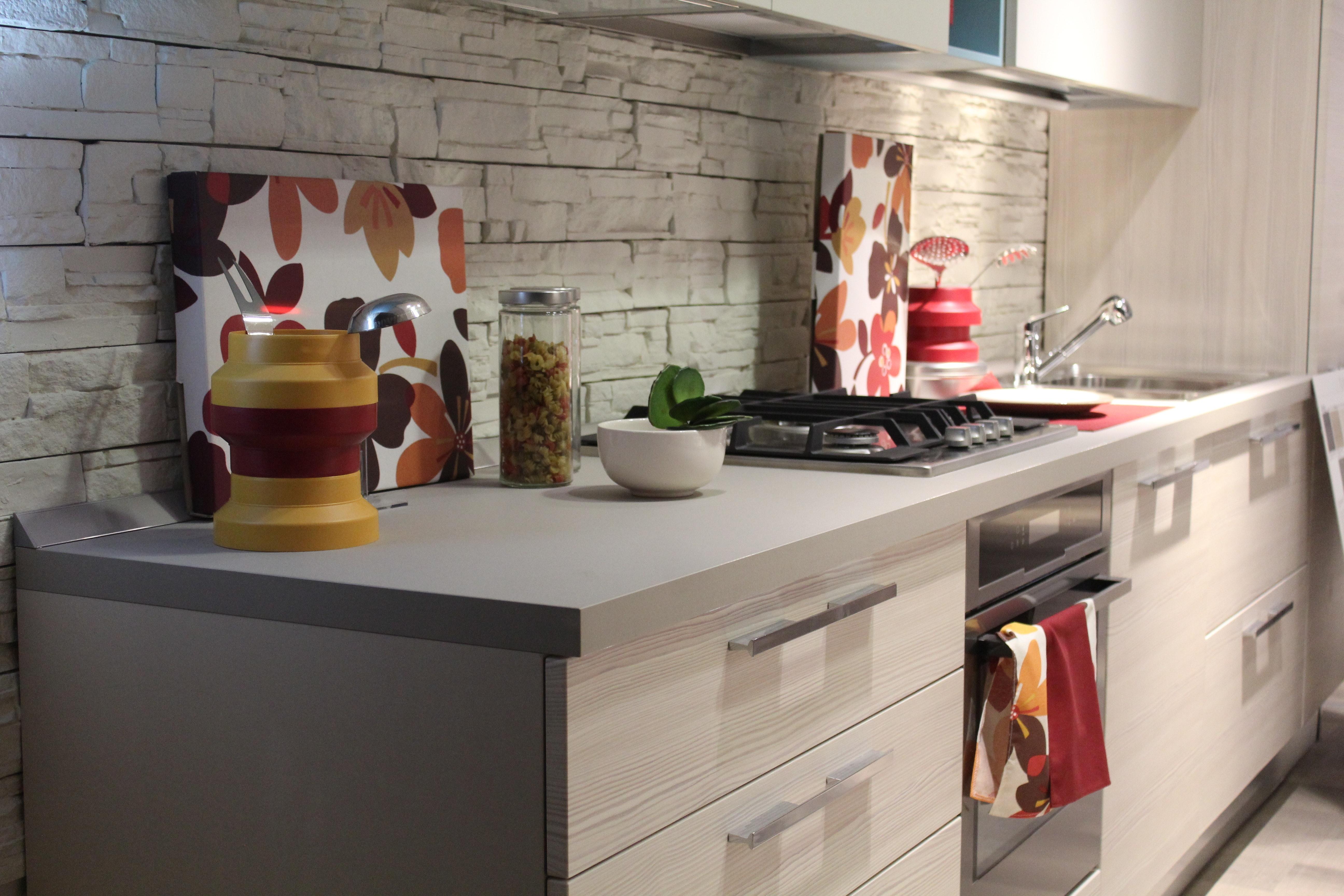 White Wooden Kitchen Cabinet Ad Free