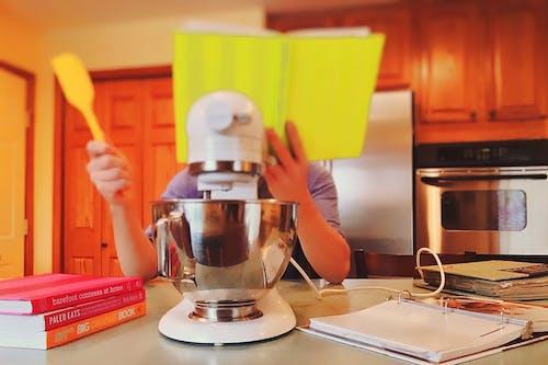 Fotos de stock gratuitas de aparato, batería de cocina, cocina, tareas del hogar