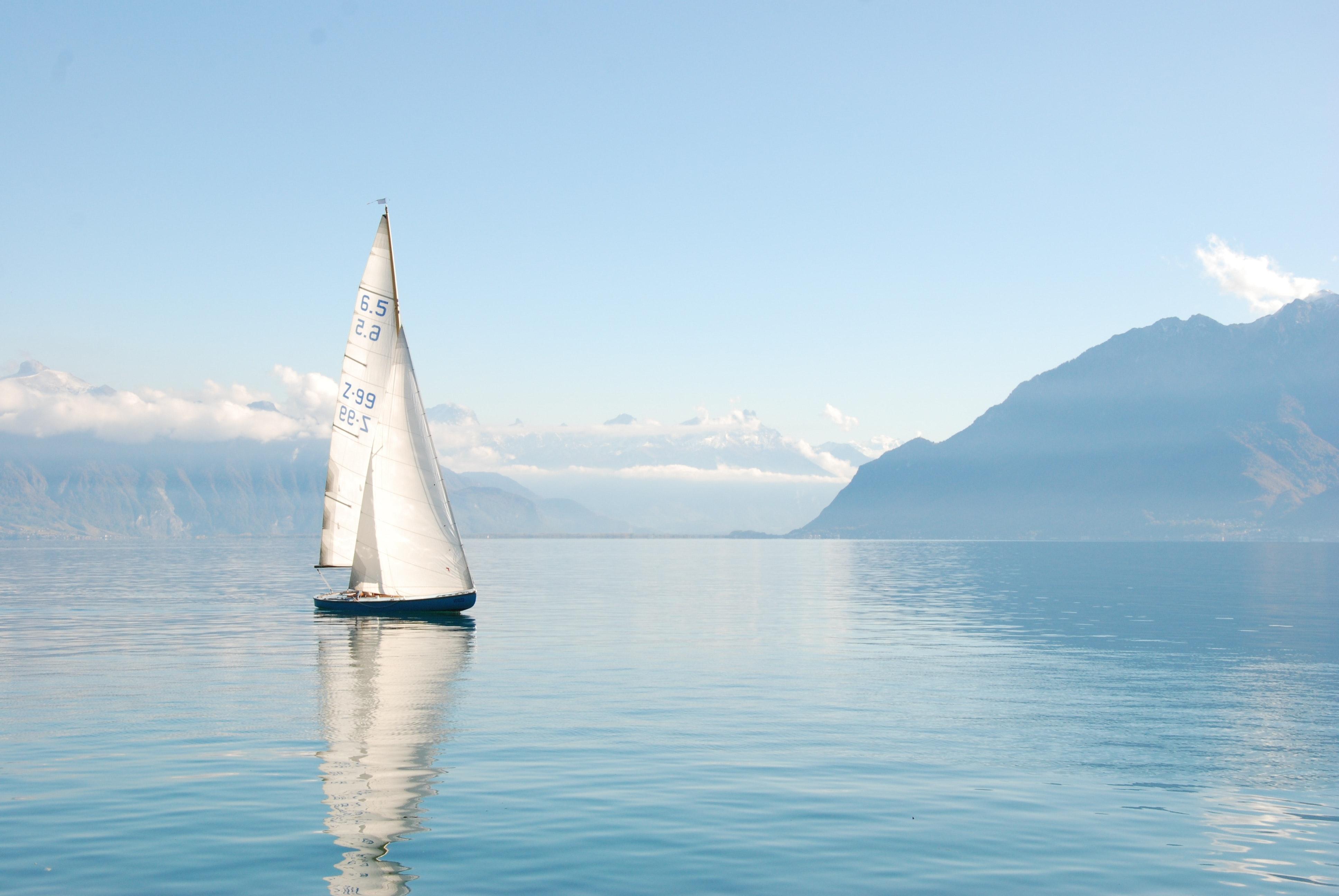Related Searches Ship Yacht Sea Ocean Beach
