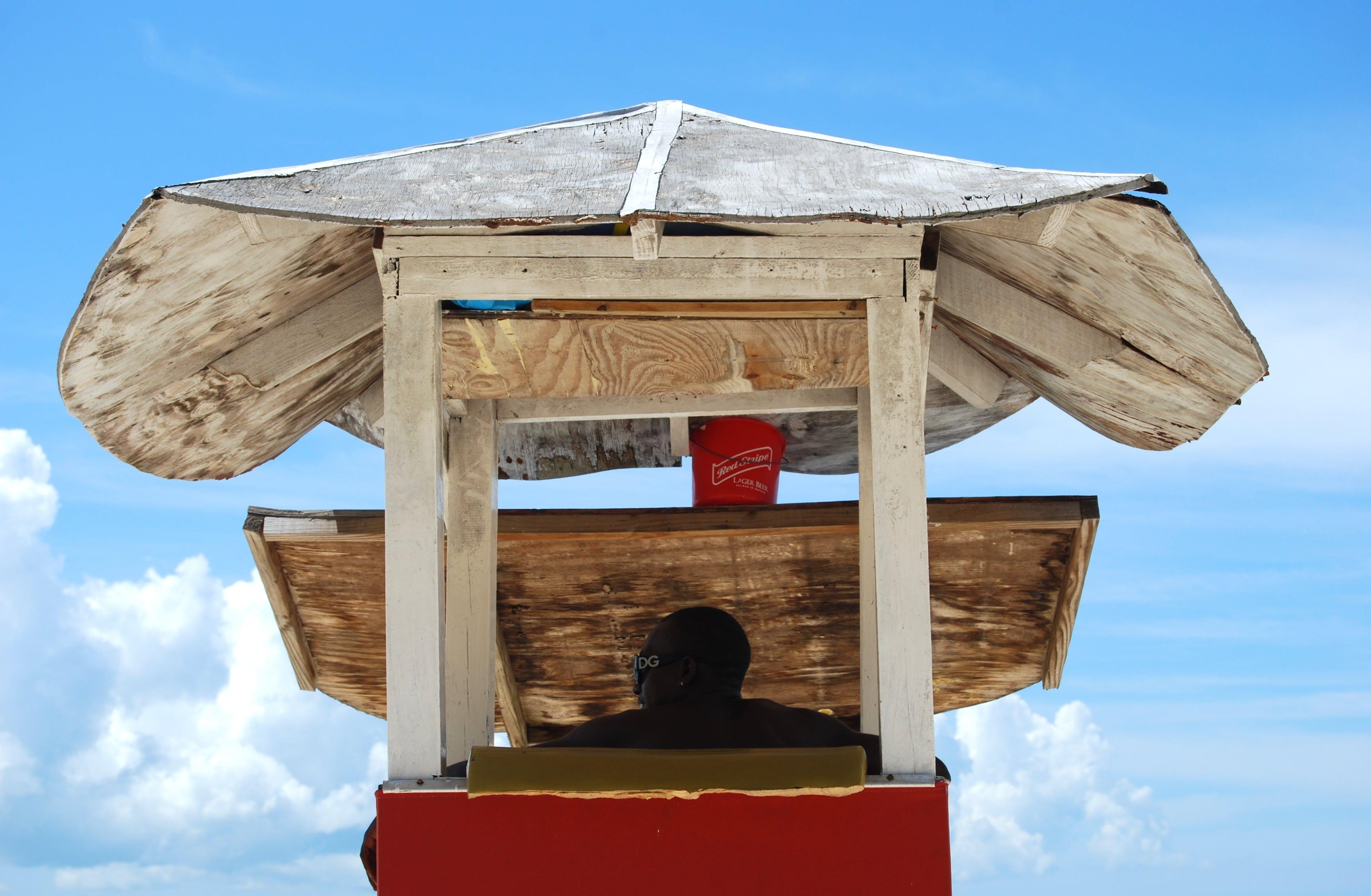 Free stock photo of beach, vacation, summer, travel