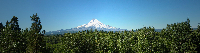 Free stock photo of landscape, nature, mountain, travel