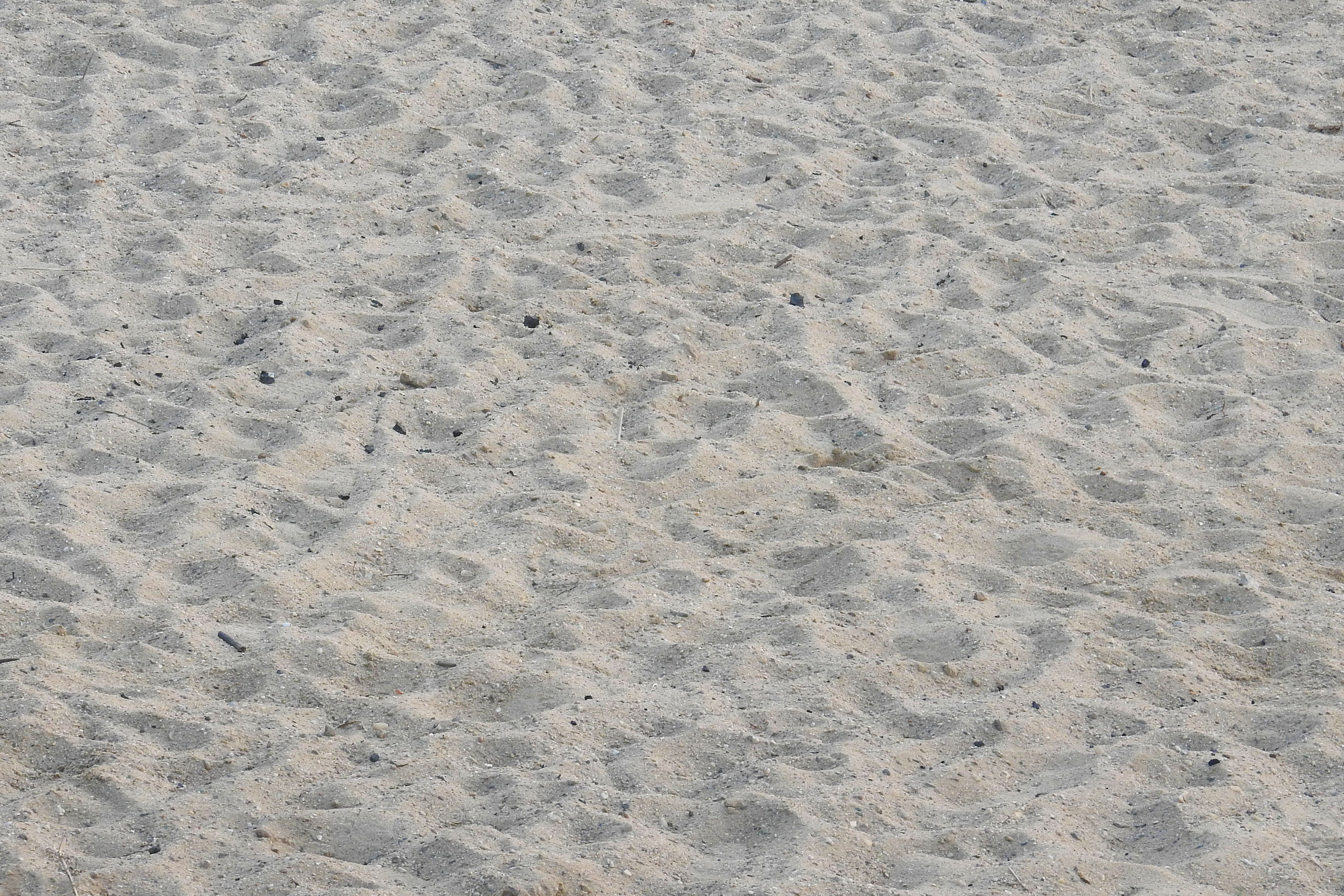 Free stock photo of sand, texture, background, pebble