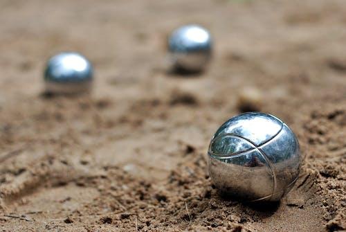 Základová fotografie zdarma na téma koule, kov, míč, mletý