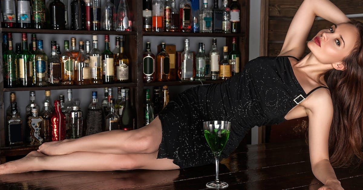 Ленуська красотуська, пьяные девушки картинки красивые