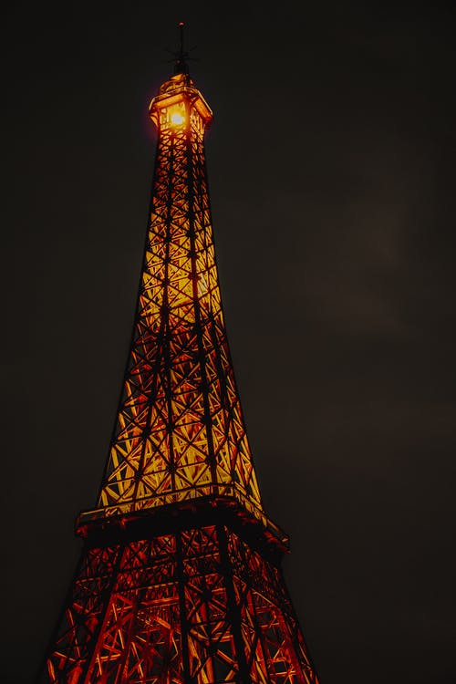Free stock photo of eiffel, eiffel tower, Eiffel Tower copy, Eiffel Tower delhi