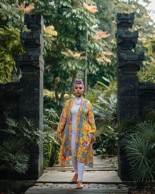Δωρεάν στοκ φωτογραφιών με kuala lumpur, άνθρωπος, ασιάτισσα, γυναίκα