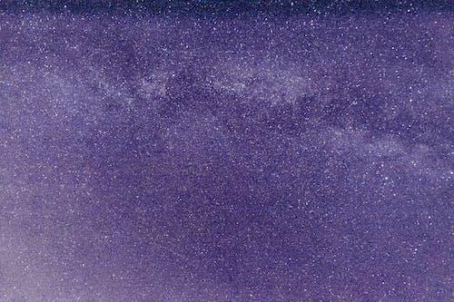 銀河 的 免費圖庫相片