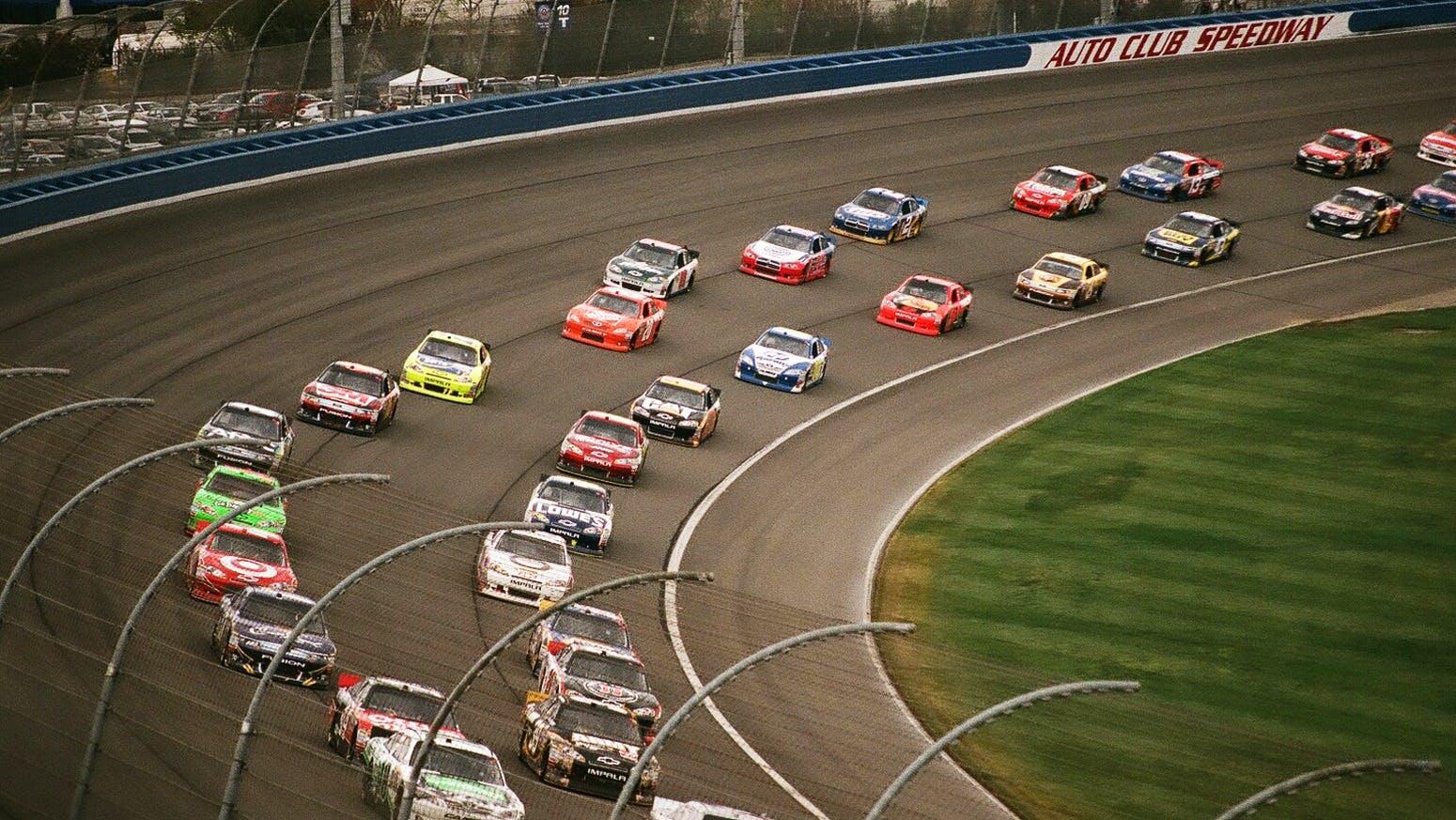 Free stock photo of car, club, california, racing
