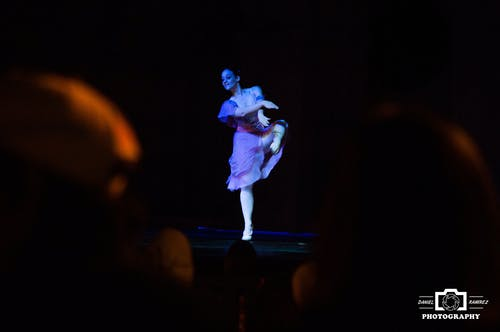Ảnh lưu trữ miễn phí về vủ công ballet