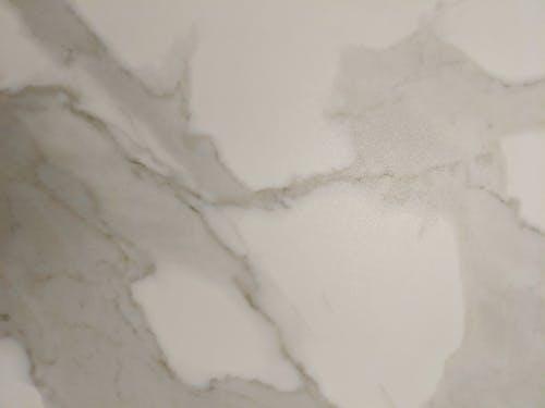 Immagine gratuita di granito, marmo bianco, pietra bianca, roccia bianca