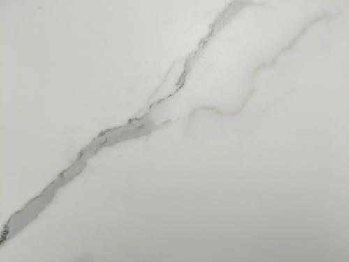 Immagine gratuita di bianco, granito, granito bianco, marmo bianco