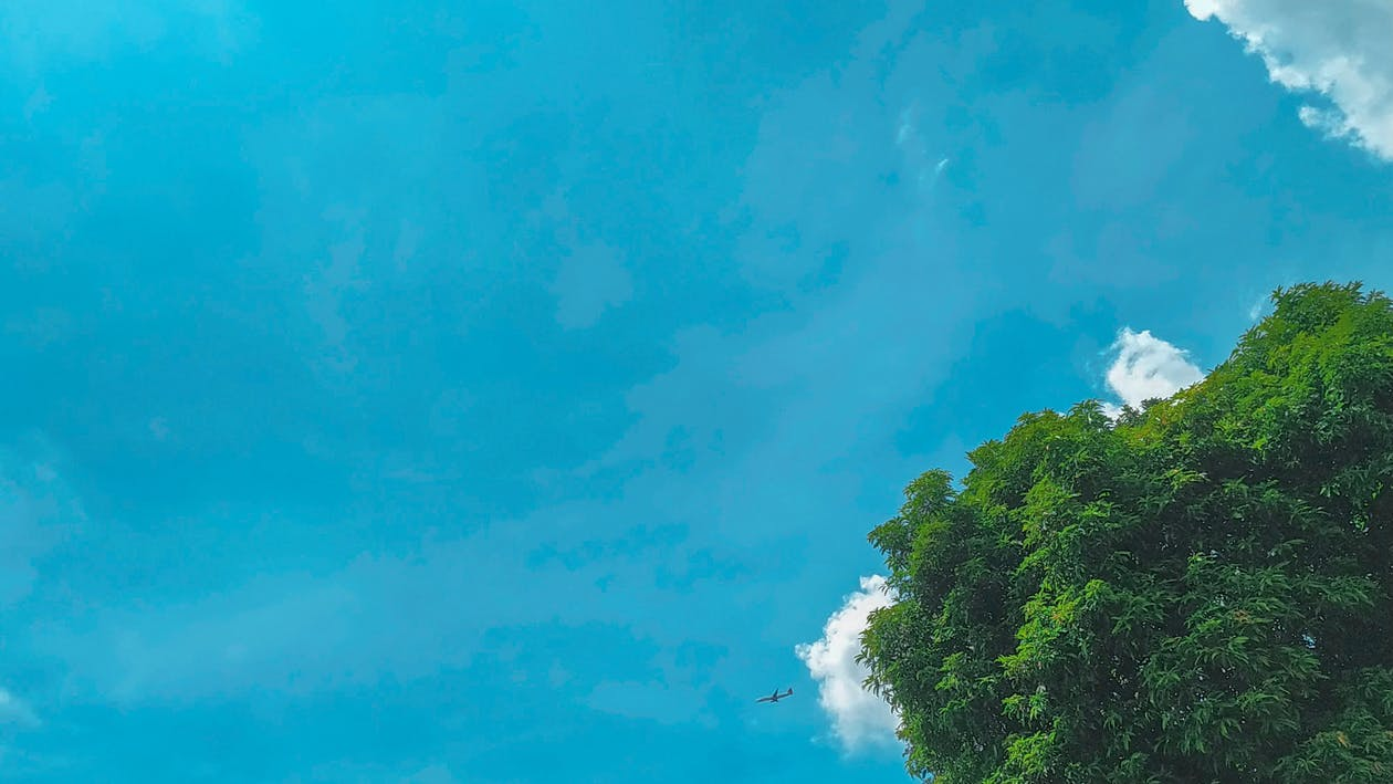#mobilechallenge, 天空, 平面
