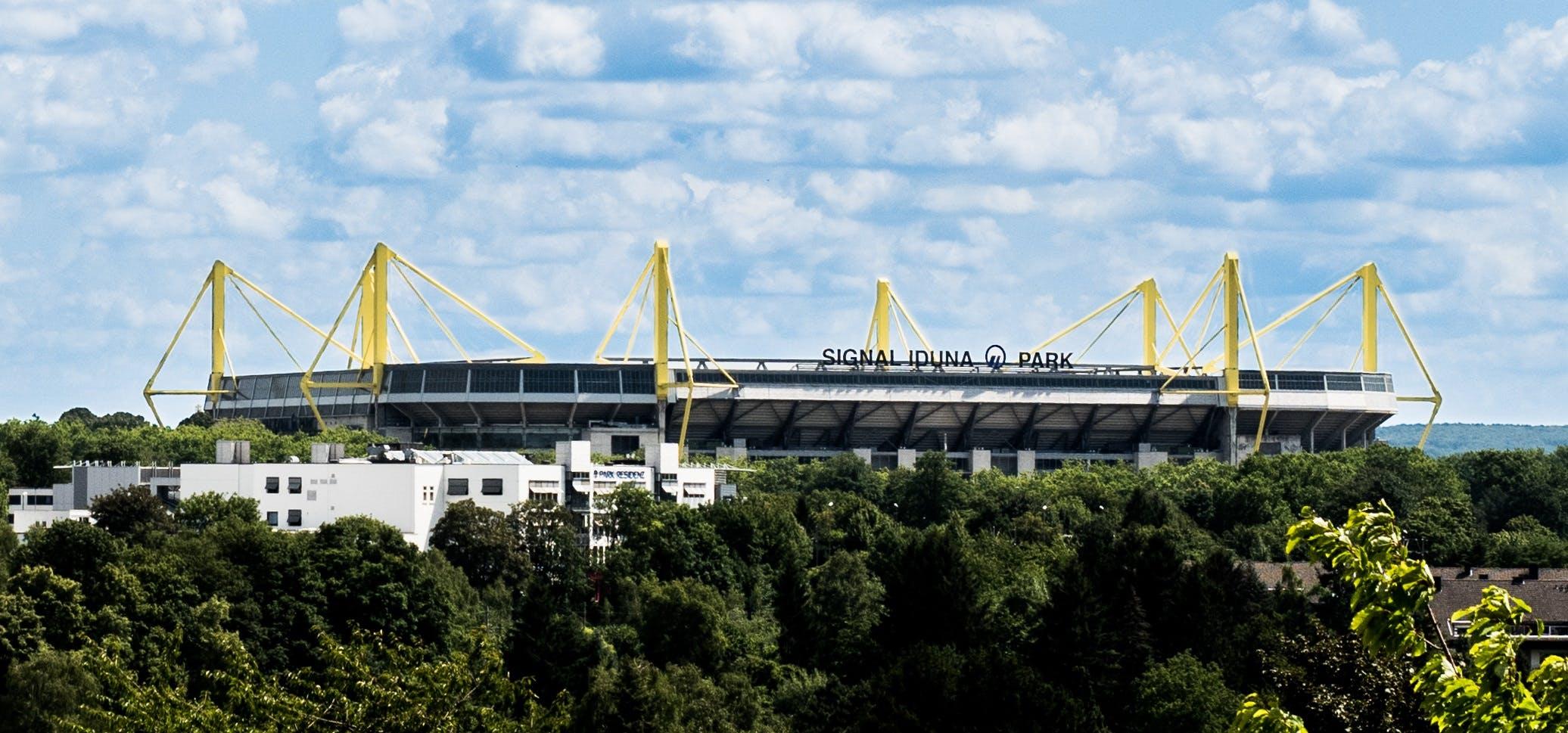 architecture, arena, bridge