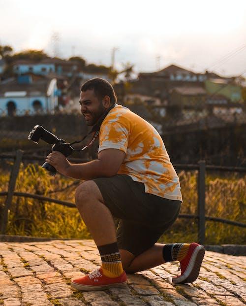 Foto stok gratis alat, atraktif, berbayang, berfokus