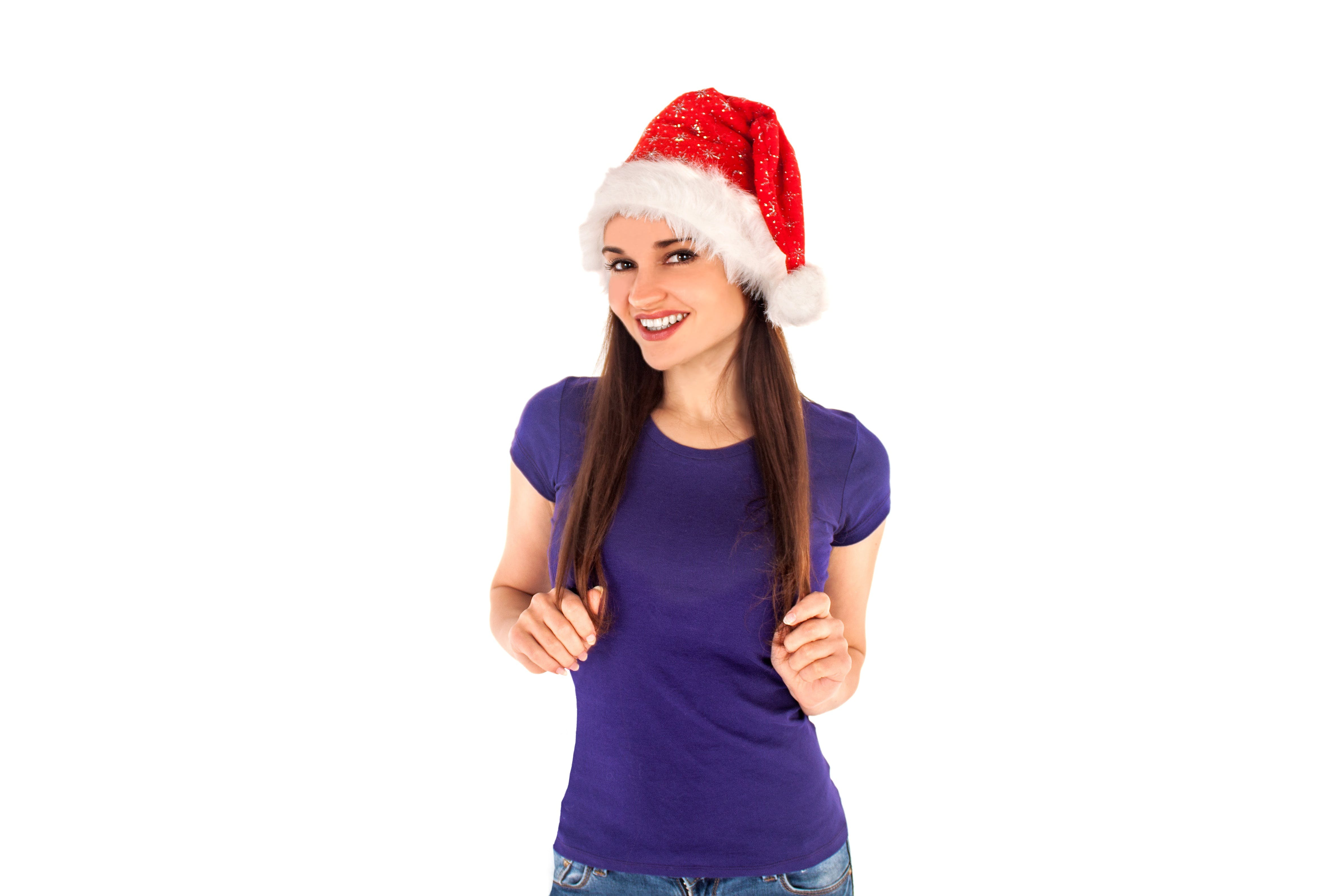 Free stock photo of holiday, people, woman, girl
