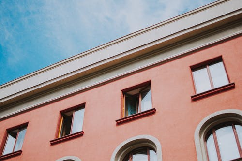 Imagine de stoc gratuită din apartament, arhitectură, casă, clădire