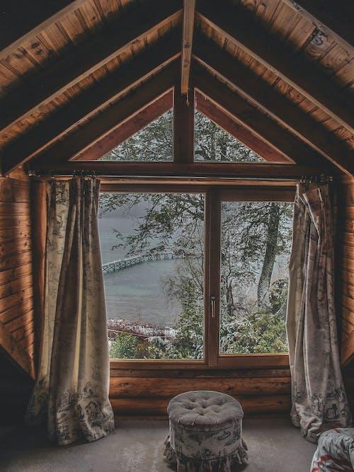 Ảnh lưu trữ miễn phí về Adobe Photoshop, Argentina, cabin, chòi
