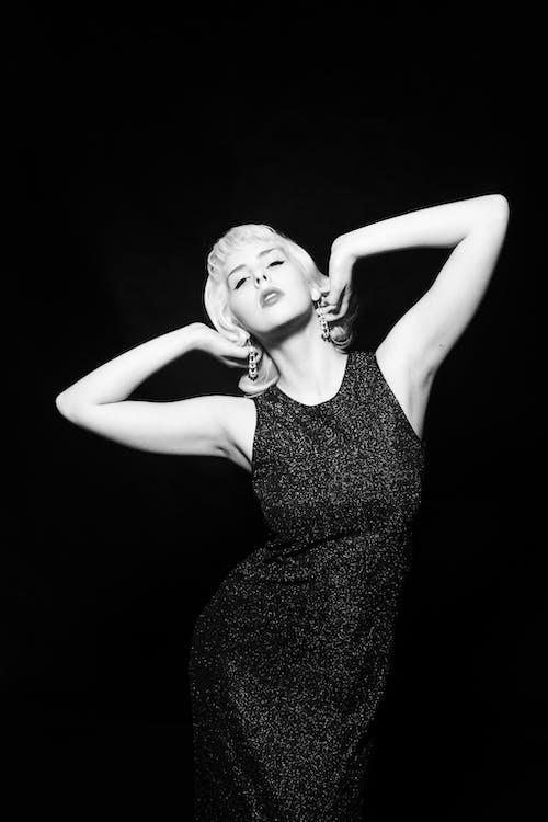 キヤノン, クラシック, モデル, 写真撮影の無料の写真素材