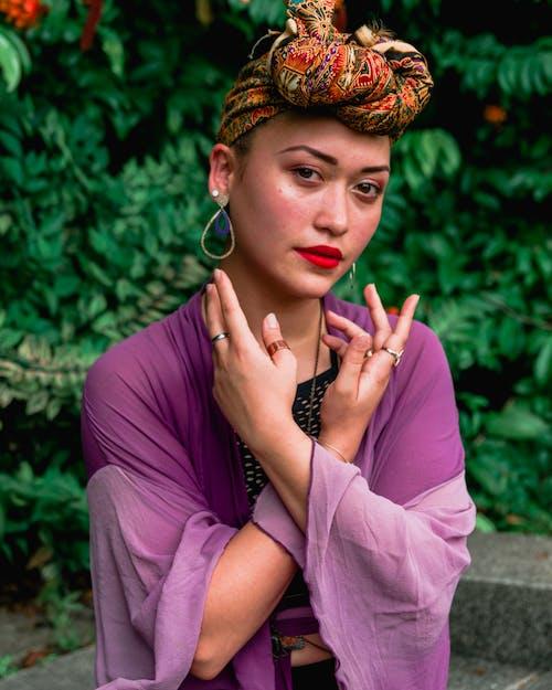 potrait, 吉隆坡, 攝影, 肖像摄影 的 免费素材照片